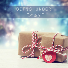 holiday-gifts-under-25